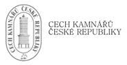 Logo cech